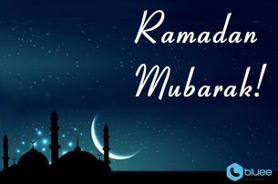 Interesting Facts About Ramadan