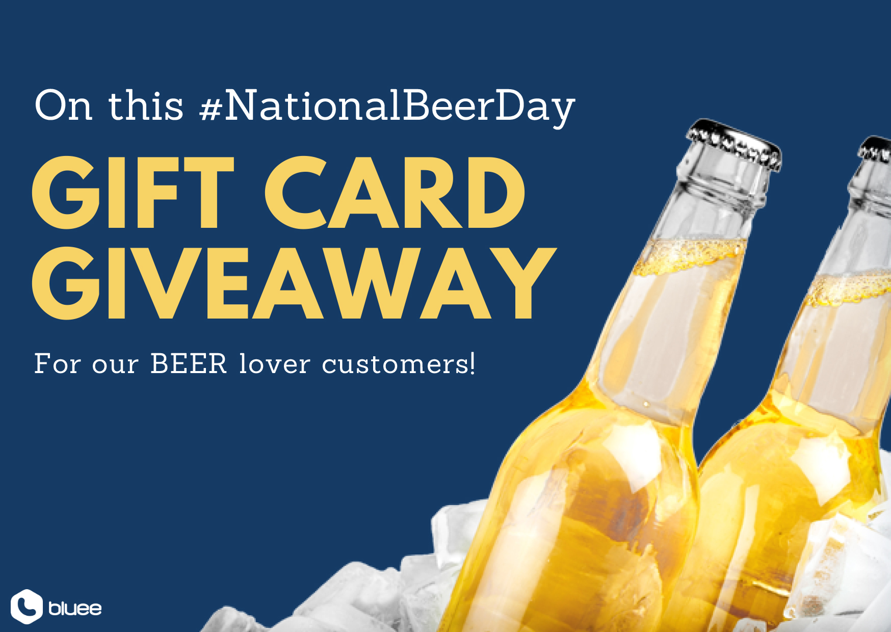 WIN a $25 GIFT CARD and more