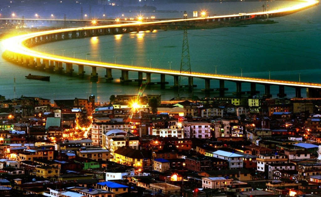 7 Interesting Facts You Should Know About Lagos